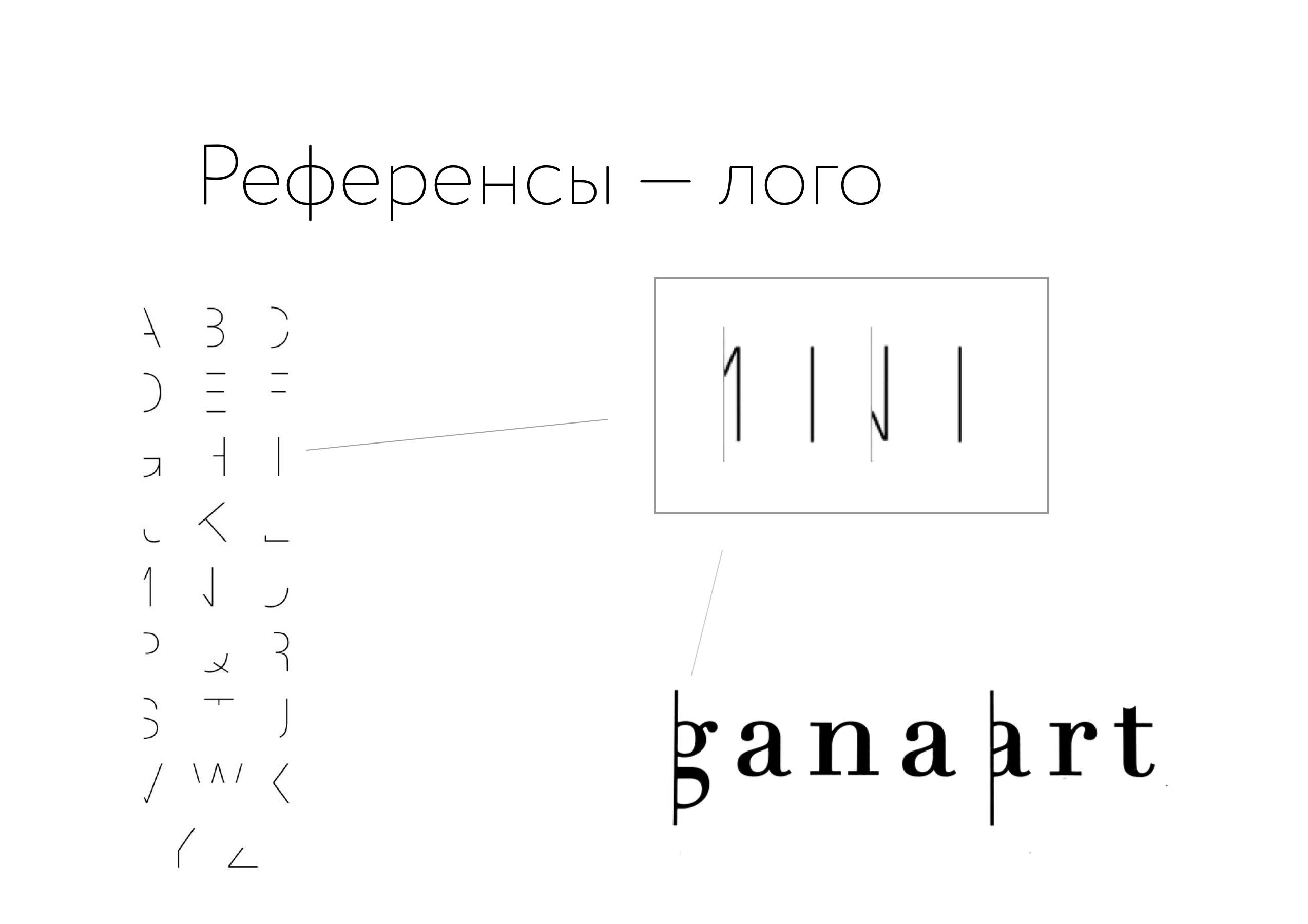 Типо логотип